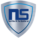 NetSoft Solution™ Comming Soon